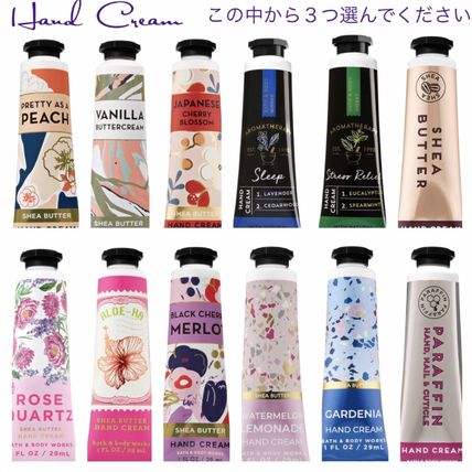 Dryness Oily Whiteness Unisex Lotions & Creams