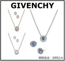 GIVENCHY Co-ord Necklaces & Pendants