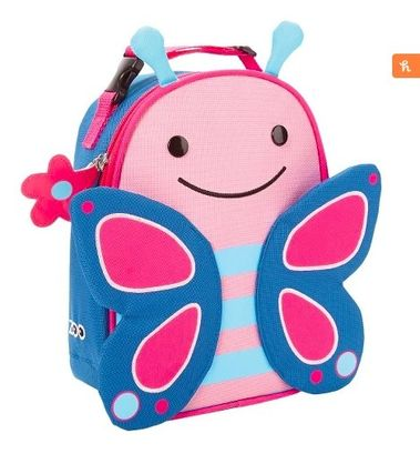 Petit Kids Girl Bags