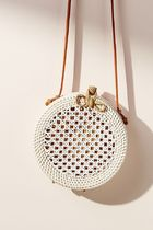 Anthropologie Casual Style Shoulder Bags