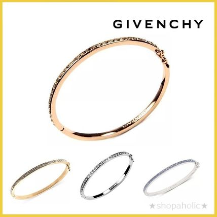 10K Gold Office Style Bracelets