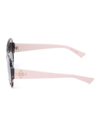 Christian Dior Sunglasses