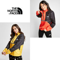 THE NORTH FACE Street Style Jackets
