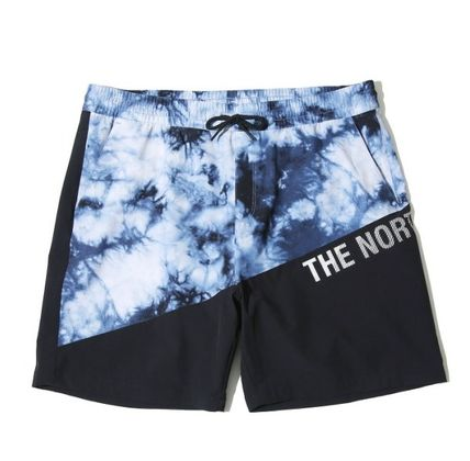 THE NORTH FACE More Beachwear Beachwear 2