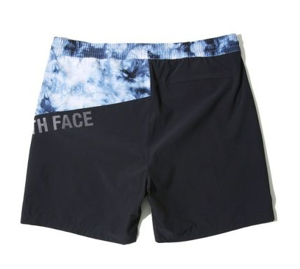 THE NORTH FACE More Beachwear Beachwear 3