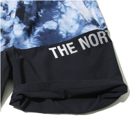 THE NORTH FACE More Beachwear Beachwear 5