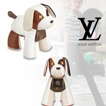 Louis Vuitton Baby Toys & Hobbies