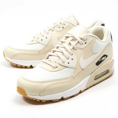 timeless design c0adb e3391 Casual Style Street Style Low-Top Sneakers  AIR MAX 90