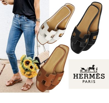 2647e80bdd07 HERMES Women s Shoes  Shop Online in US