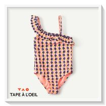 tape a l'oeil Kids Girl Swimwear