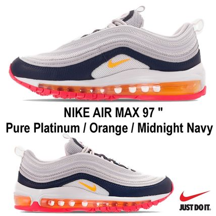 pretty nice cfb55 ddce8 Nike Vapor Max 2019 Cruise Unisex Oversized Low-Top Sneakers (21733015)