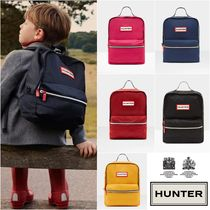 HUNTER Unisex Petit Kids Girl Bags