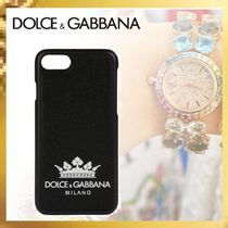 Dolce & Gabbana Smart Phone Cases
