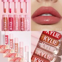 KYLIE COSMETICS Lips