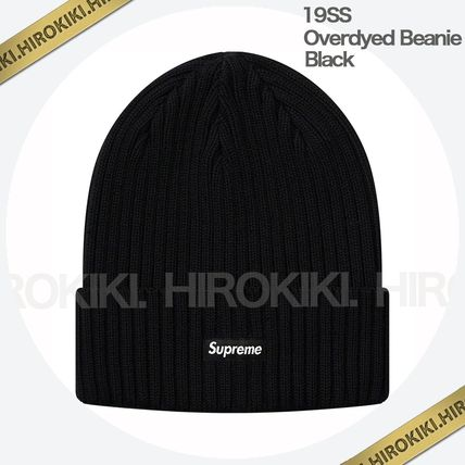 Supreme Knit Hats Knit Hats
