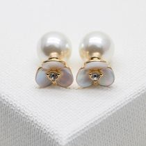 kate spade new york Brass Earrings & Piercings