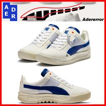 ADERERROR Casual Style Unisex Street Style Collaboration