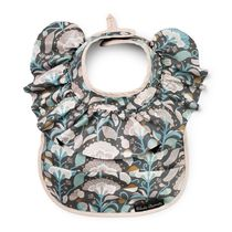 Elodie Details Baby Boy Bibs & Burp Cloths