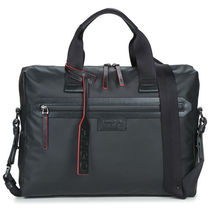 Hugo Boss Business & Briefcases