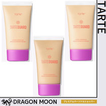tarte Dryness Wrinkle Upliftings Sun Care