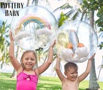 Pottery Barn Unisex 12 months 18 months 3 years 4 years 5 years 6 years