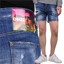 D SQUARED2 Shorts