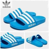 adidas Shower Shoes Shower Sandals