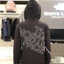 THE NORTH FACE Hoodies Outdoor Hoodies 4