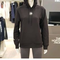 THE NORTH FACE Hoodies Outdoor Hoodies 7