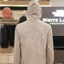 THE NORTH FACE Hoodies Outdoor Hoodies 10