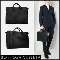 BOTTEGA VENETA Plain Business & Briefcases