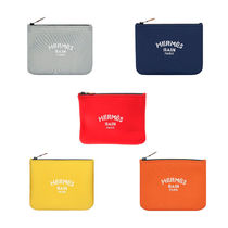 HERMES Yachting Clutches