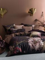 LINEN HOUSE Flower Patterns Comforter Covers Duvet Covers