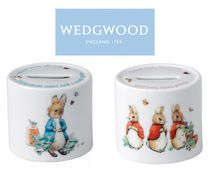 WEDGWOOD Action Toys & Figures