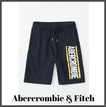 Abercrombie & Fitch Petit Kids Girl  Bottoms