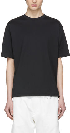 Y-3 More T-Shirts Collaboration Designers T-Shirts 2