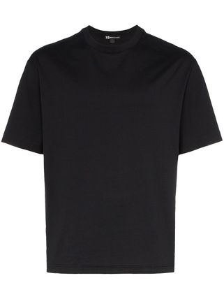 Y-3 More T-Shirts Collaboration Designers T-Shirts 7