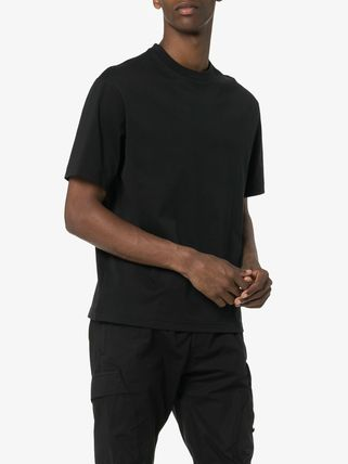 Y-3 More T-Shirts Collaboration Designers T-Shirts 9