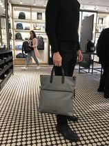 Coach 2WAY Leather Totes