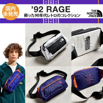 THE NORTH FACE Unisex 2WAY Bags