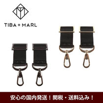 TIBA+MARL Baby Strollers & Accessories