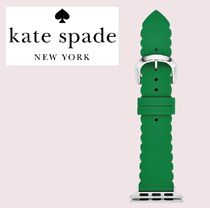 kate spade new york Casual Style Watches