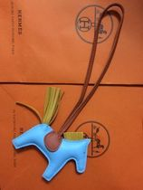HERMES Collaboration Card Holders
