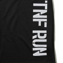 THE NORTH FACE More T-Shirts Unisex Logo Outdoor T-Shirts 5