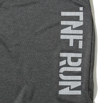 THE NORTH FACE More T-Shirts Unisex Logo Outdoor T-Shirts 11