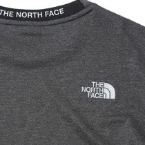 THE NORTH FACE More T-Shirts Unisex Logo Outdoor T-Shirts 13