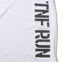 THE NORTH FACE More T-Shirts Unisex Logo Outdoor T-Shirts 18