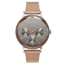 FIORELLI Analog Watches