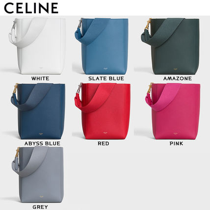 236720c5e3 CELINE Sangle Women s items  Shop Online in US