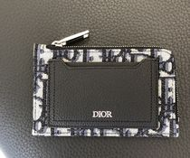 Christian Dior Coin Cases